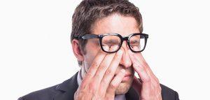 ocularallergy
