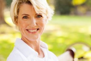 Cataract Surgery in Jupiter and Palm Springs, FL